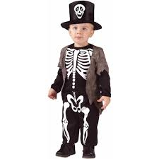 Cookie Monster Halloween Costumes by Amazon Com Boys Skeleton Classic Small Halloween Costume 24 2t