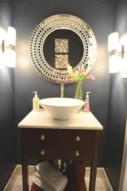 bathroom master bathroom plans small bathroom decorating ideas