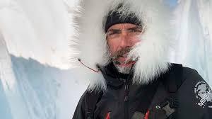 Javier Campos emprende la Alta Ruta del Himalaya. Desnivel - polonorte.1_1