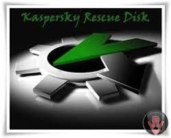 Kaspersky Rescue Disk 10.0.23.14 exclusive sur tunisia.techno-zone by dark king Images?q=tbn:ANd9GcQkAeiviKdfM2hfDF0QCMP3PqOy68yZO4FvRiK7wPsbqOjRiQk&t=1&usg=__EBjbDsMmXJrGdcipK4hgHT9ww-4=