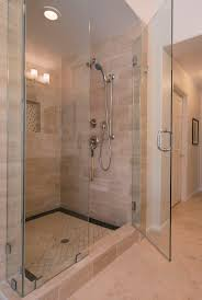 Bathroom Shower Remodel Ideas by 88 Best Bathroom Remodel Ideas Images On Pinterest Room