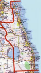 Map Of Lakeland Florida by District Roadmaps The Florida Conference Of The United Methodist