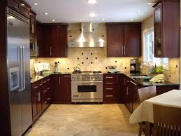 Creative Kitchen Ideas by Creative Kitchen Design Projects Creative Kitchen Designs