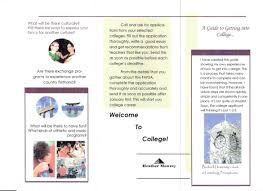 cover letter Sample Resume Winning Application Letter For Scholarship High School TemplatesSample Resumes For High School Samples Resume For Job