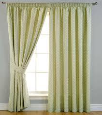 curtain kids blackout curtains west elm velvet curtains bed