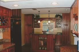 decoration ideas cool decorating design ideas for open galley