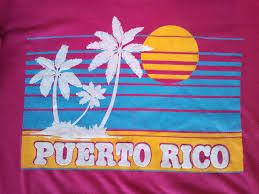 the most 80s t shirt design imgur