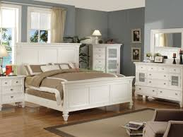 bedroom sets stunning bedroom furniture set and white comfort