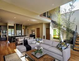 affordable modern house designs top house minimalist affordable