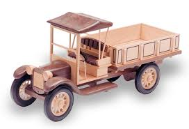 Old Ford Truck Model Kits - patterns u0026 kits trucks 78 the 1917 ford truck