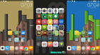 Best Free Android Icon Packs - May 2014 Roundup androidblip.com