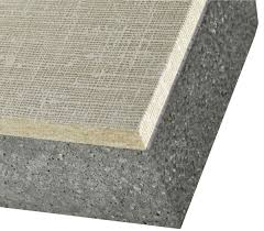 Insulating Basement Concrete Walls by Basement Wall Panel System Basement Wall Finishing