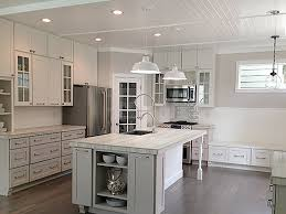 Ready Kitchen Cabinets by Kitchen Fill Your Kitchen With Chic Shenandoah Cabinets For