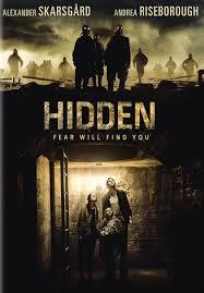 hidden-terror-en-kingsville