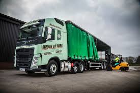 new volvo tractor volvo trucks uk on twitter