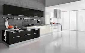 kitchen italian modern kitchens kitchen cabinets locks best type