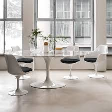 Dining Room Chairs Houston Knoll Modern Furniture And Knoll Designs Yliving