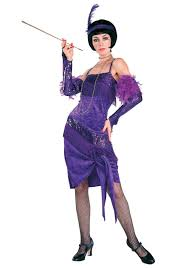 plus size burlesque halloween costumes burlesque movie costumes