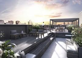 nyc penthouses for sale in nomad district u2013 404 park avenue south