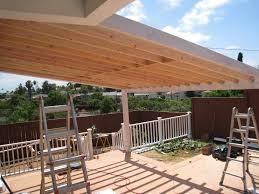 Wood Patio Furniture Sets - patio wood patio cover home interior design