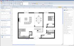 100 design your home free app best design your house app on