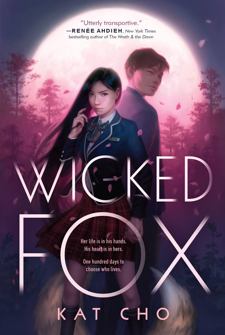 Image result for wicked fox