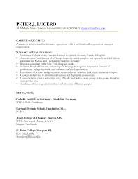 career objective resume examples help with writing a resume objective accounting internship resume objective good resume objective resume help objectives custom professional written essay service resume