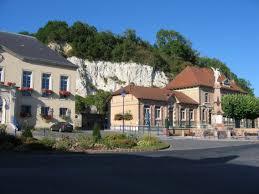 Château-Porcien