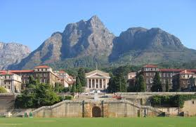 Liam Kruger is doing his MA in Creative Writing at the University of Cape Town  where he     s      busy working on putting a novel together  The Writer s Guild of South Africa