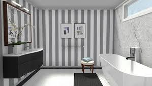 Home Design Software Blog Software For Bathroom Design Home Interior Decorating Ideas