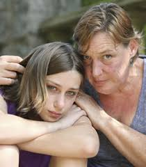 Family Resources   SafePath   Domestic Violence Family Resources