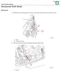 100 service manual for mercury 2007 models 25hp download