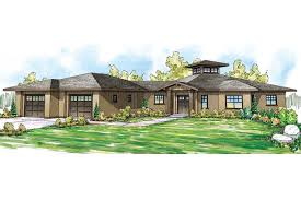 Green Building House Plans by Mediterranean House Plans Flora Vista 10 546 Associated Designs