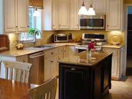 kitchen island 3 marvellous small kitchen island designs and