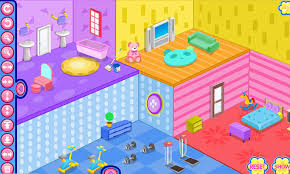 Home Decor Design Houses House Decoration And Design Android Apps On Google Play