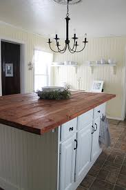 communal setups top list of new kitchen trends window kitchens