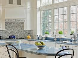 kitchen mosaic backsplash kitchen backsplash ideas kitchen tile
