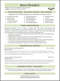 Project Manager Resume   Resume Maker  Create professional resumes     Susan Ireland     Managing Resume Template Project Manager Resume Template