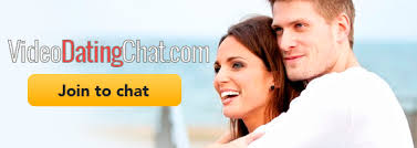 Free Online Adult Dating  Get New Experience