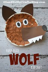 gingerbread writing paper best 25 gingerbread man crafts ideas on pinterest gingerbread paper plate wolf kid craft