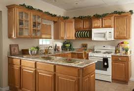 Remodeling Planning If you renovate your
