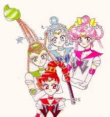 Sailor Quartet: General Information Images?q=tbn:ANd9GcQkSXR-dqZSXQinbDcz0UQEcegBEZWJgTUw4G458OvPbZAG9aQS