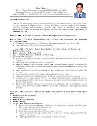 Resumes For Jobs In Dubai  latest jobs and vacancies  resume for     tabletsystems us   Worksheet Collection Writing A Cv No Experience Cv Writing Dubai Visit To Dubai Cv Template Job Description Cv