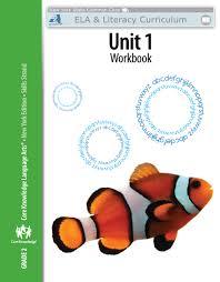 grade 2 skills unit 1 workbook engageny