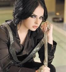 ملكة جمال الاردن 2014 حديثه