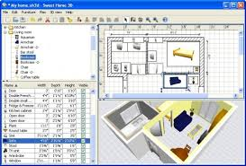 Home Design Software Blog Create Amazing Designs With Sweet Home 3d Sofotex Download Blog