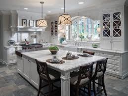 House Beautiful Kitchen Design Best 25 New Kitchen Designs Ideas On Pinterest Transitional