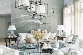 Photos Of Living Room by 9 Design Trends We U0027re Tired Of What U0027s Next Hgtv U0027s Decorating