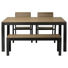 dining room dining room sets ikea counter height dining set ikea bench ikea dining room table dining room sets ikea