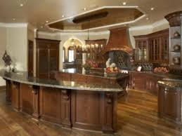 Best Kitchen Designs In The World by Italian Kitchens Style Captainwalt Com